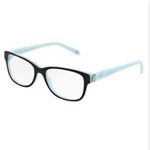 Tiffany & Co eyeglasses TF 2084 8163